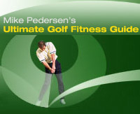 Ultimate Golf Fitness Guide Review